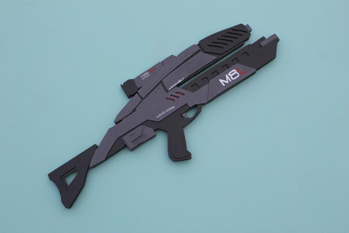 M8 Avenger