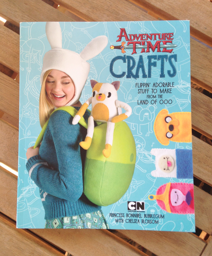 adventure time crafts1.jpg
