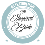 Inspired Bride Publication