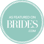 Brides.com Publication