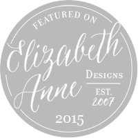 Elizabeth Anne Designs Publication