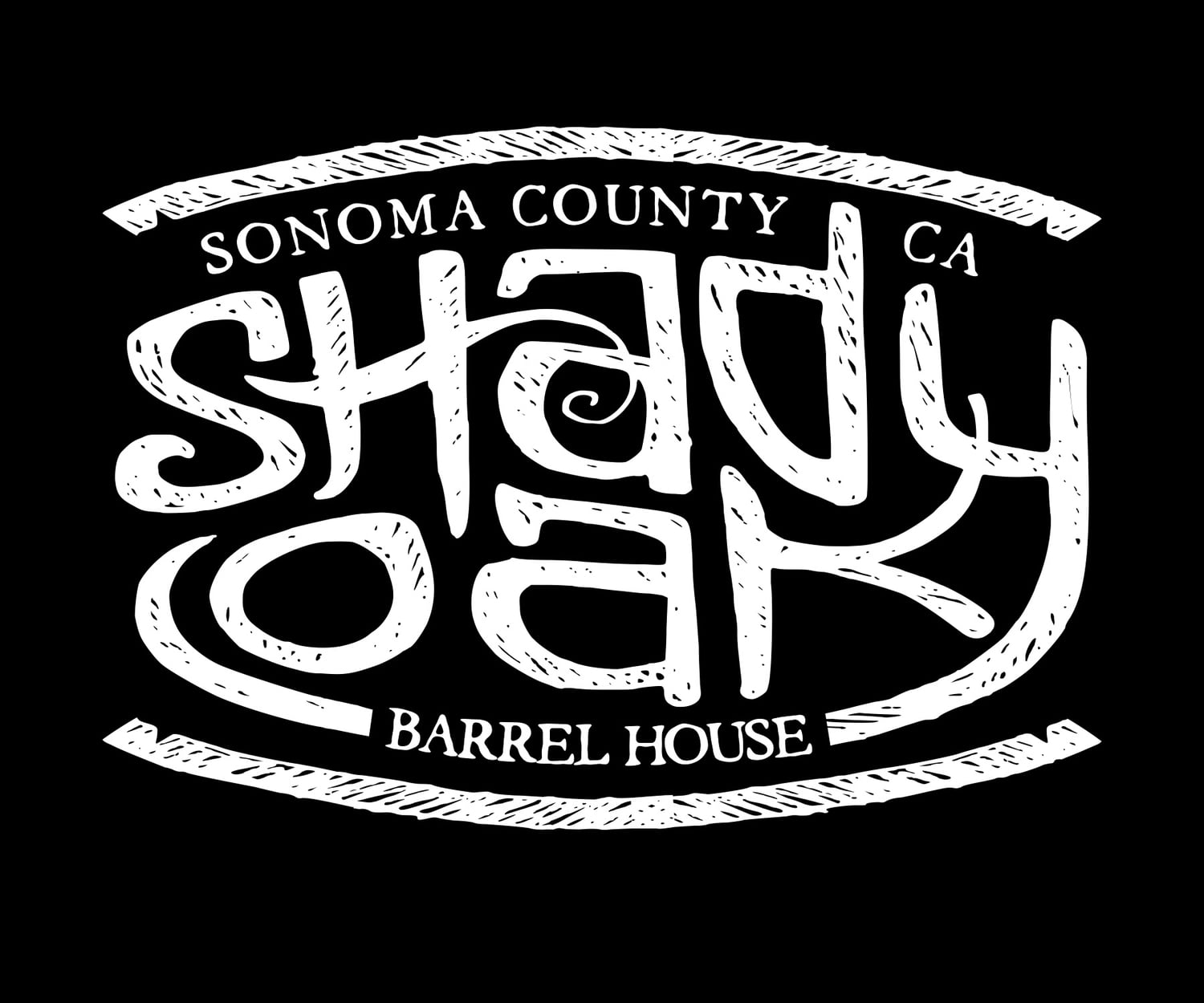 Shady Oak Barrel House