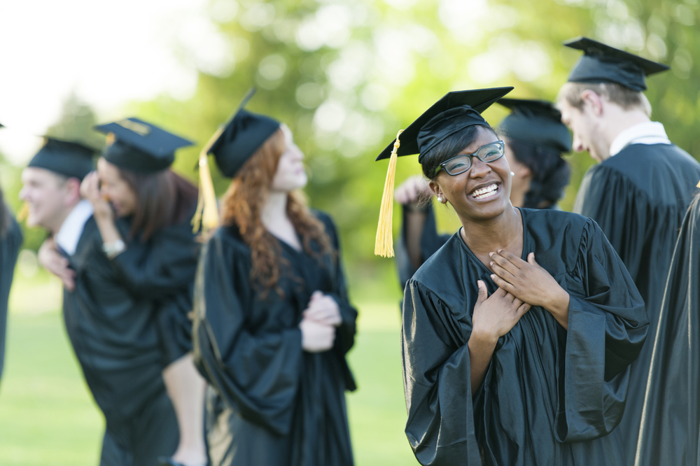 VanCort Consulting: College Interview Coaching and Seminars