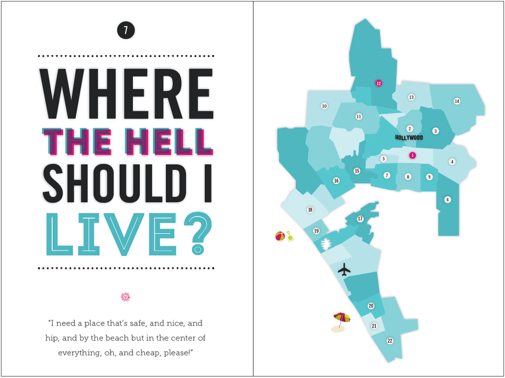 where_to_live.jpg