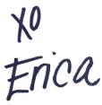 XO_signature2.png