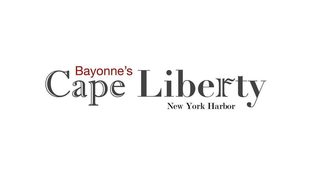 1. Cape Liberty Branding Strategic Leisure.png