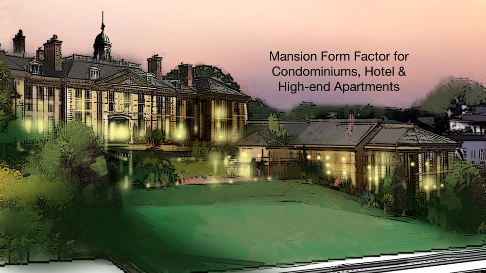 7. Cape Liberty Mansion Form Factor Strategic Leisure.jpg