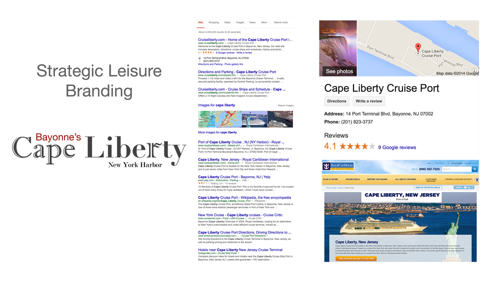 16. Cape Liberty Post Branding Strategic Leisure.png