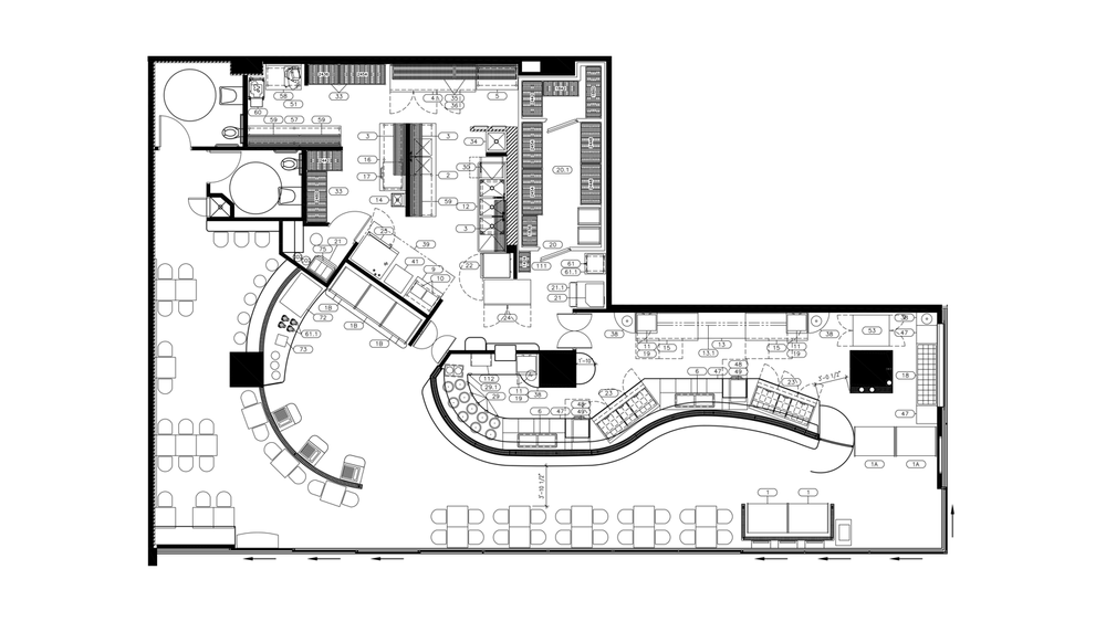 6. Ponte Fresco Floor Plan Strategic Leisure.png