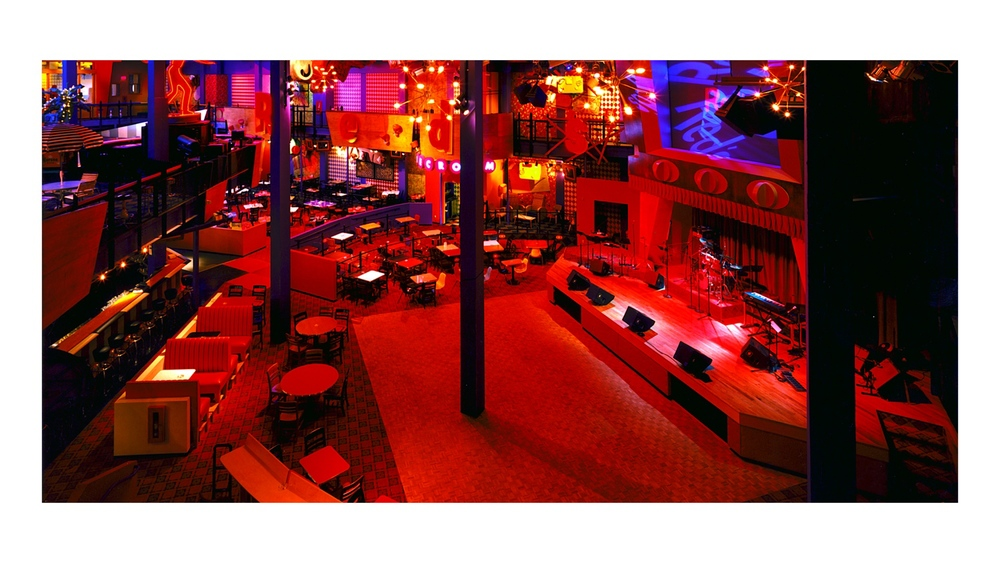 7. Red's Rec Room Dance Floor from above Stratgic Leisure.jpg