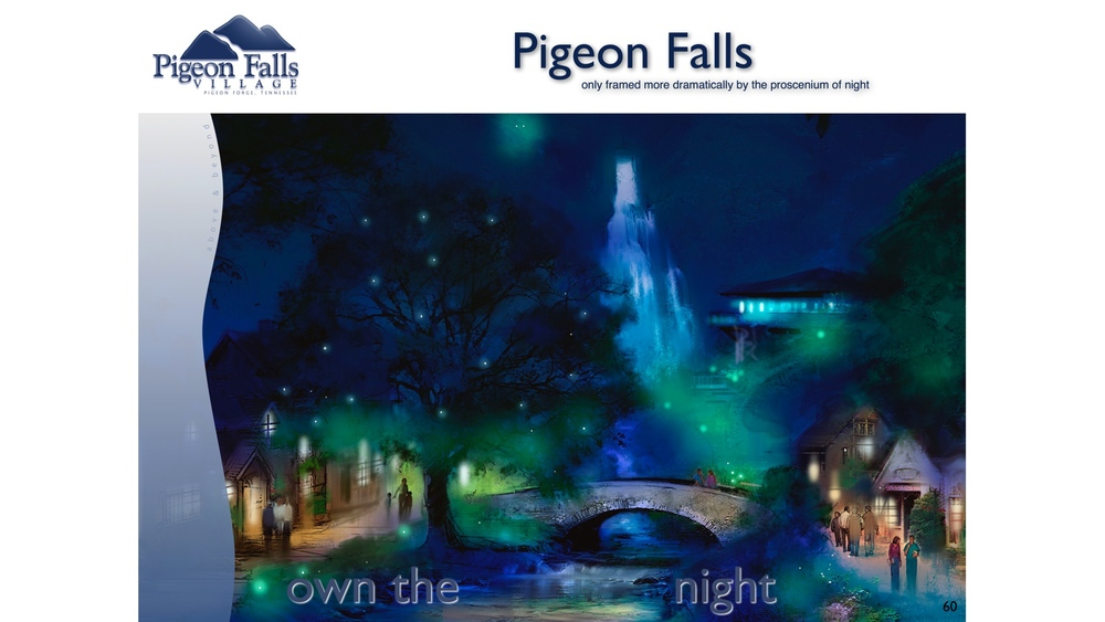 17. Pigoen Falls Own the Night Strategic Leisure.jpg