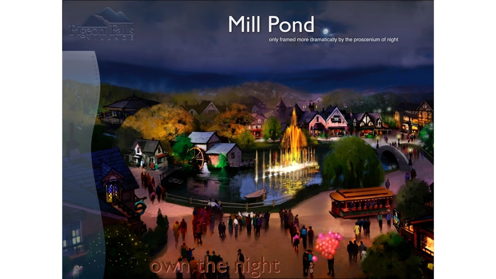 18. Pigeon Falls Mill Pond Fountain Strategic Leisure.jpg