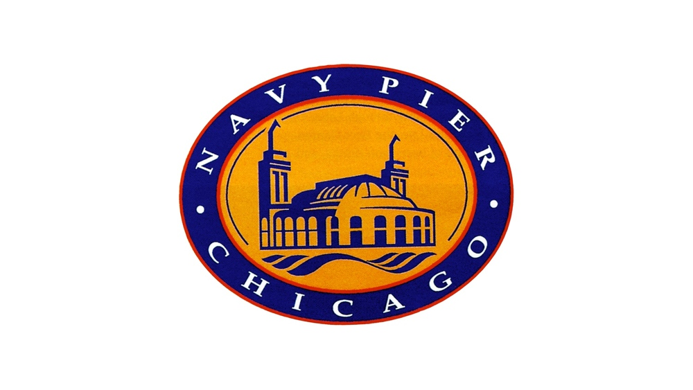 1. Navy Pier logo Strategic Leisure.jpg