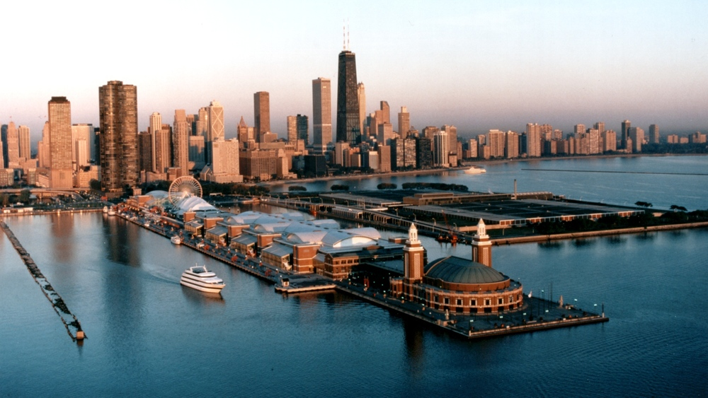 3. Navy Pier Areial Strategic Leiusre.jpg