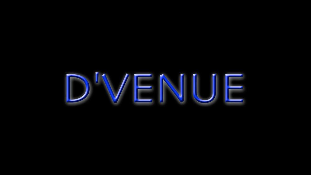D'Venue 1.png