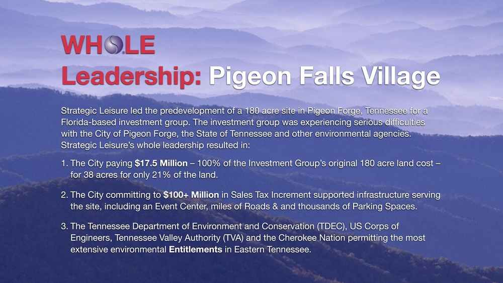 2. Pigeon Falls Whole Leadership Strategic Leisure.jpg