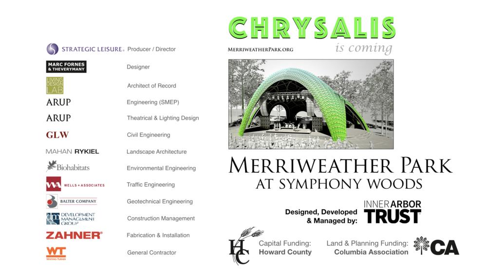 SLI.com Chrysalis.004.png
