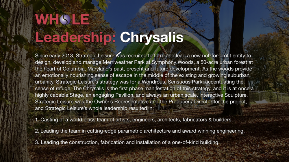 SLI.com Chrysalis.001.png