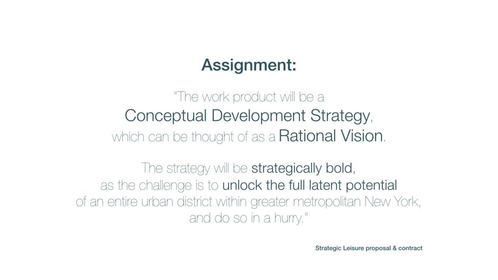 Master NewArt Presentation 160520.003.png