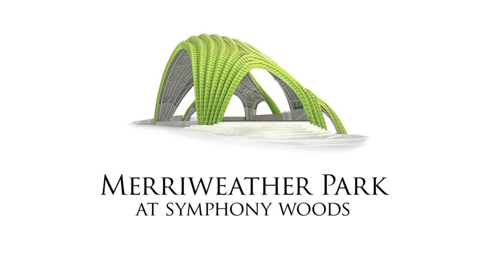 Merriweather Park logo.001.png