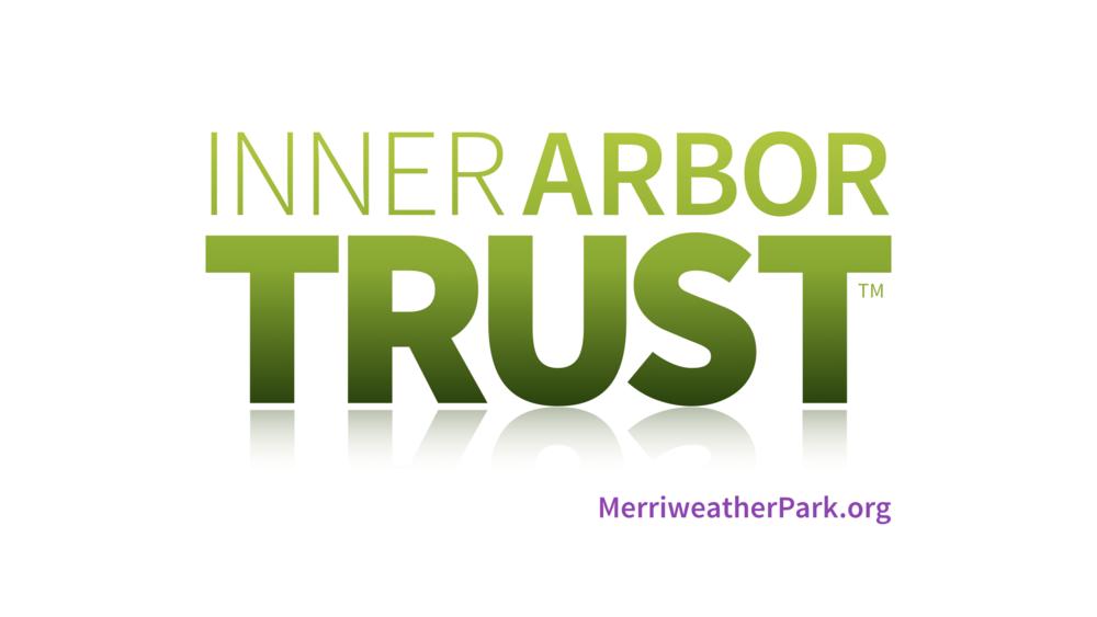 Inner Arbor Trust logo.001.png