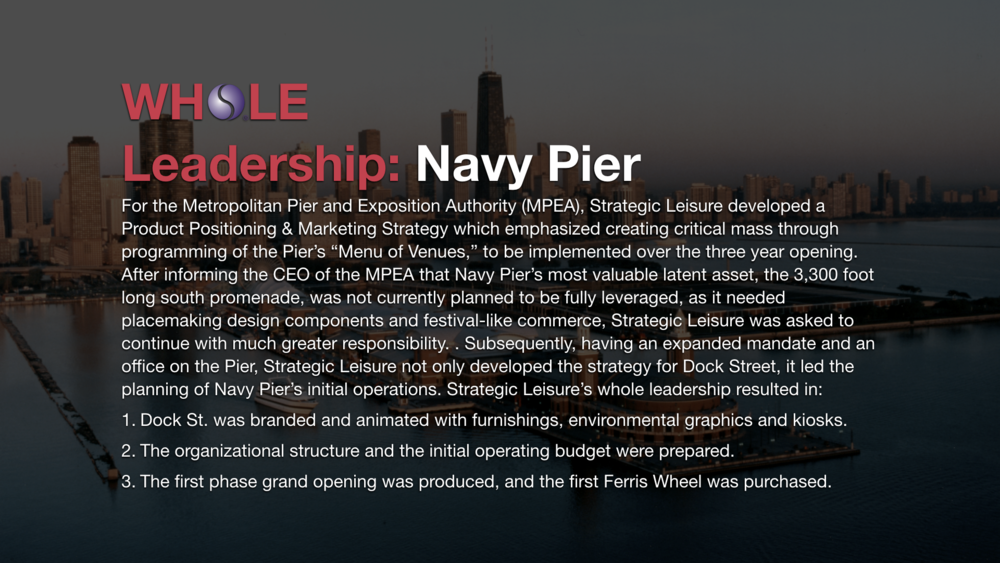Navy Pier Whole Leadership.001.png