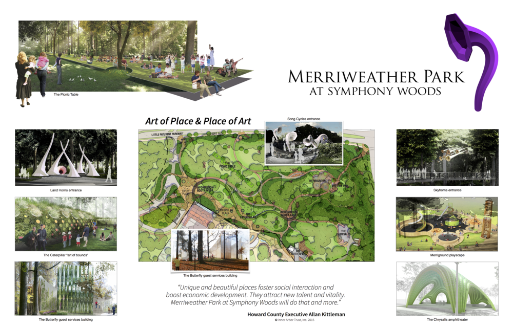 Merriweather Park Billboard copy.png
