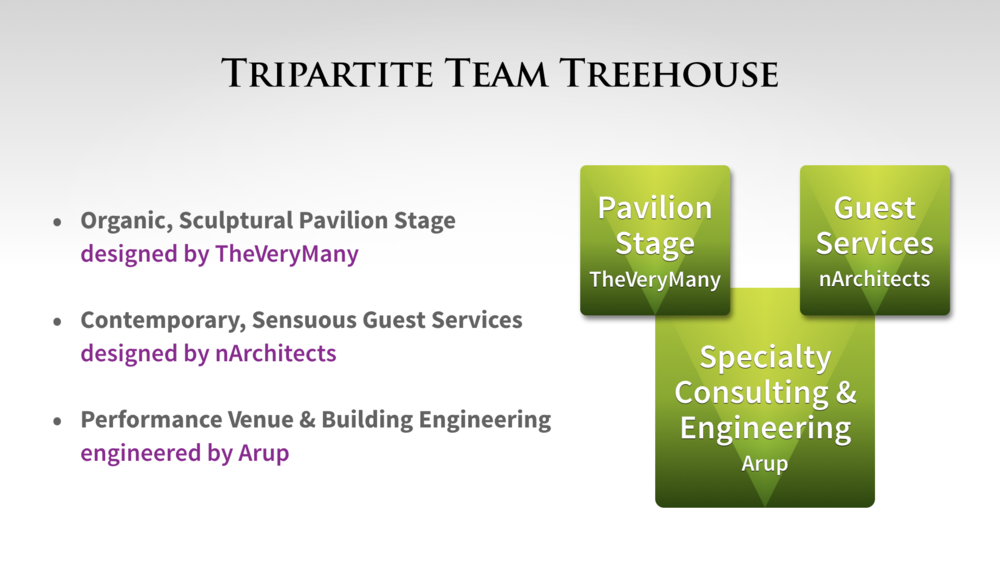 Treehouse Amphitheater Desing Team Selection copy.025.png
