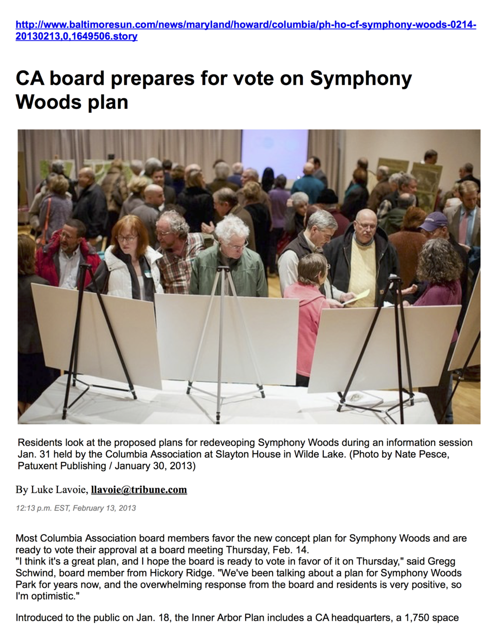 CA board prepares for vote on Symphony Woods plan (dragged).png
