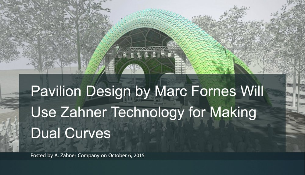 Bandshell Design uses Dual-Curves Tech for Architecture.jpg