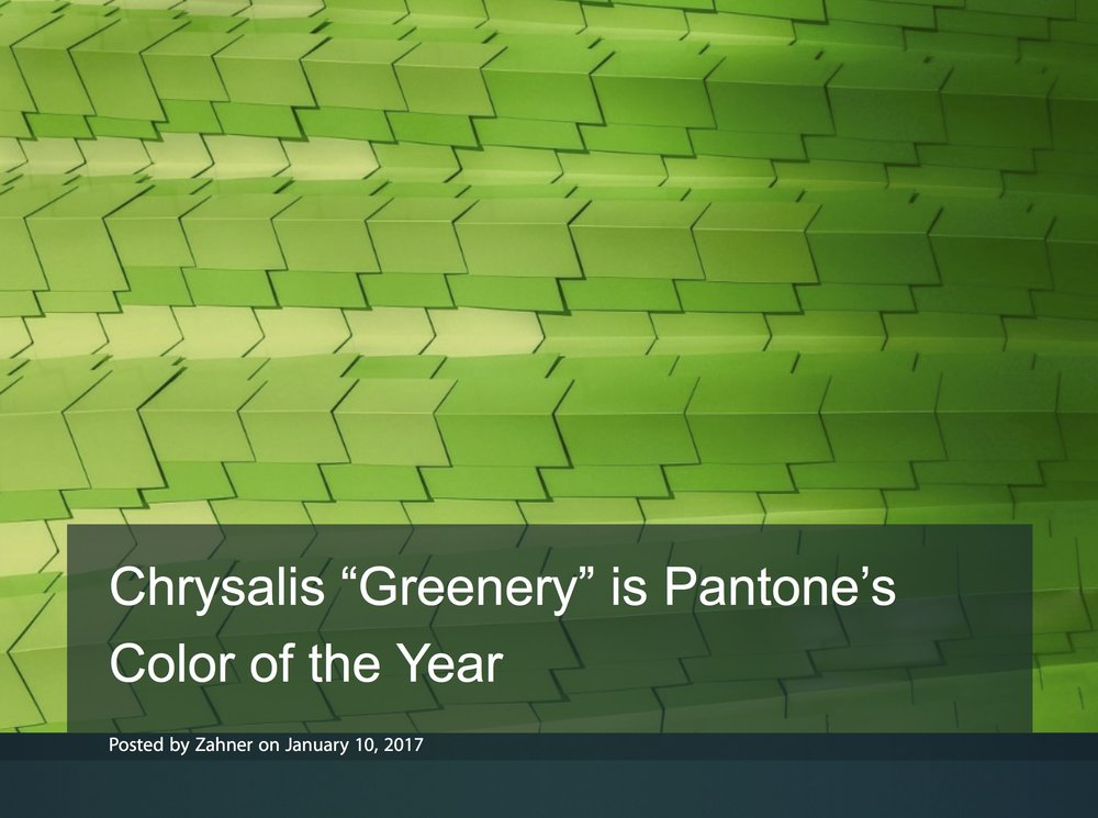 Chrysalis -Greenery- is Pantone-s Color of the Year - Zahner.jpg