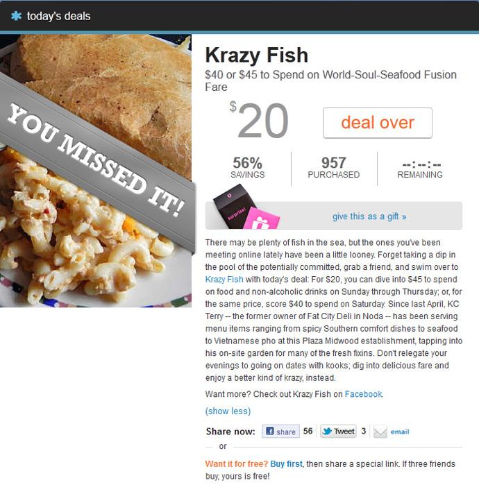 Krazy Fish.jpg