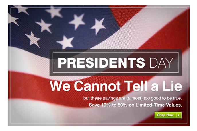 Pres Day.jpg