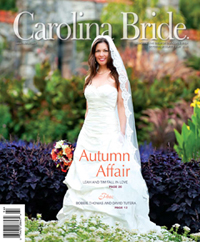 cover_cb_oct2009.jpg