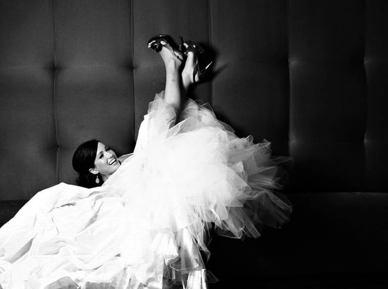 Kristin Vining Photography