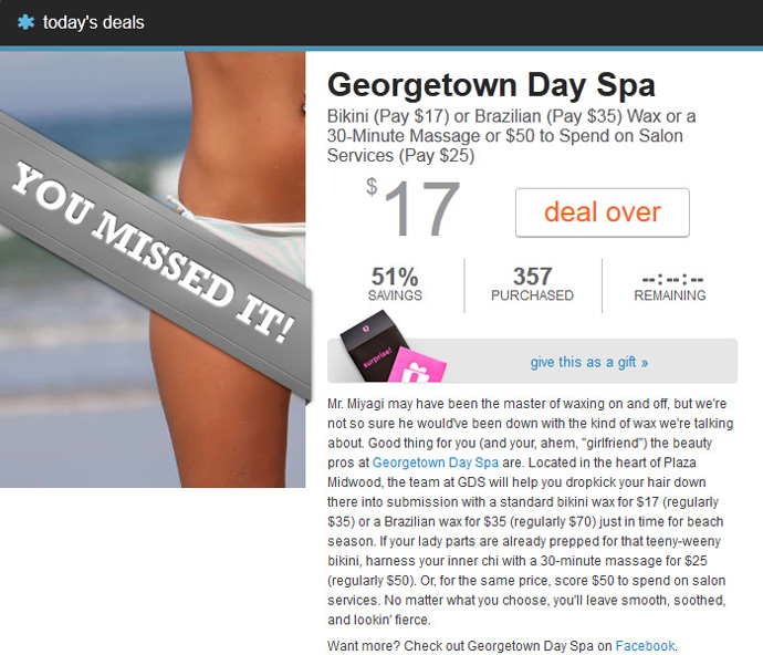 Georgetown Day Spa.jpg