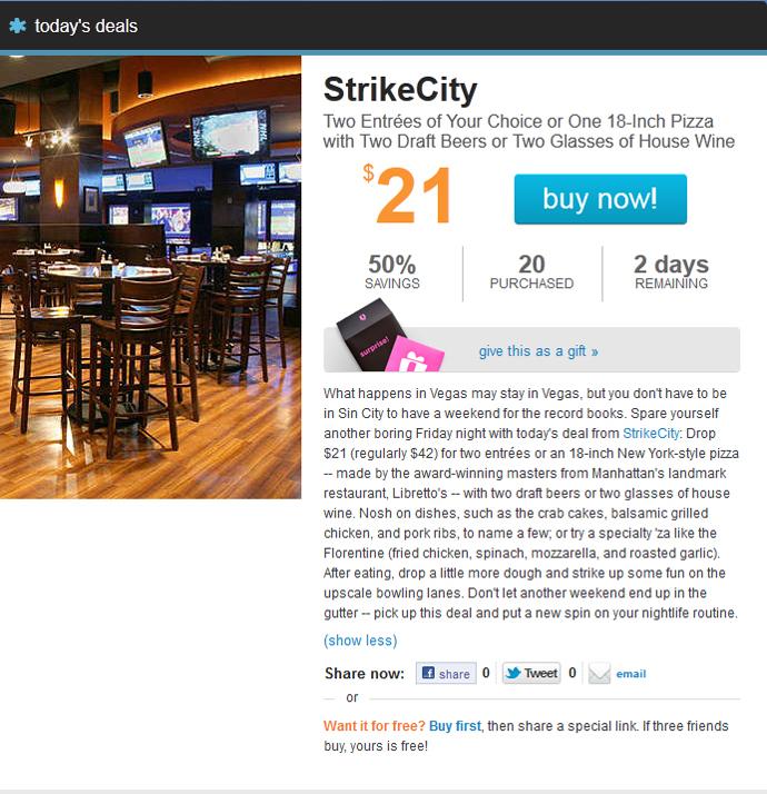 Strike City.jpg