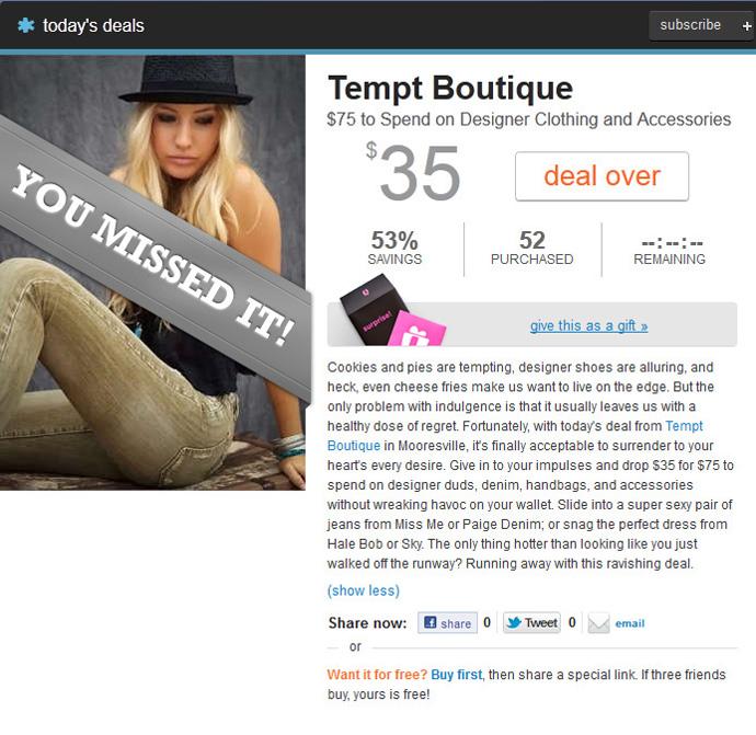 Tempt Boutique.jpg