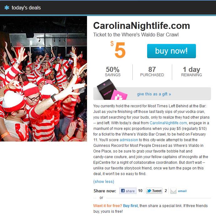 Where's Waldo Bar Crawl.jpg