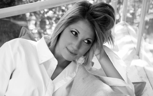 Liza Boone Photography