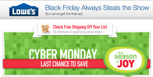 Cyber Monday Headline.jpg