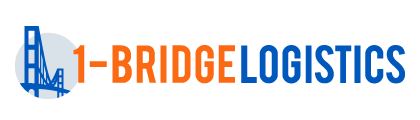 1-Bridge Logistics