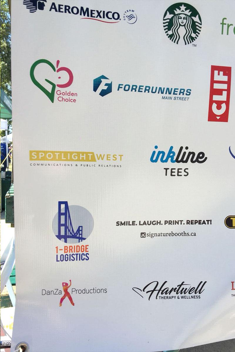 run-for-H2O-sponsors.jpg