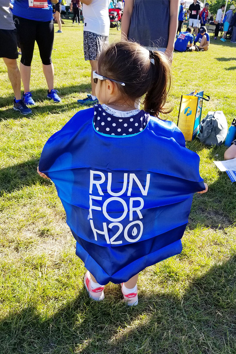 run-for-H2O-cape.jpg