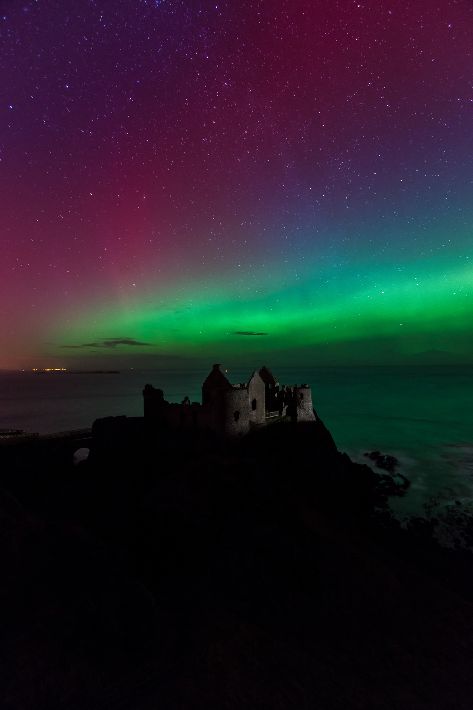 dunluce aurora5.jpg