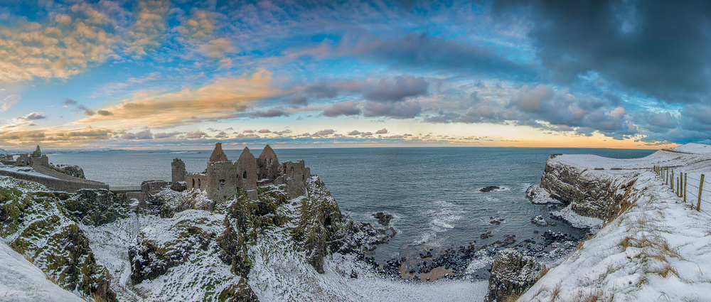 Dunluce snow shot-Edit-Edit-Edit.jpg
