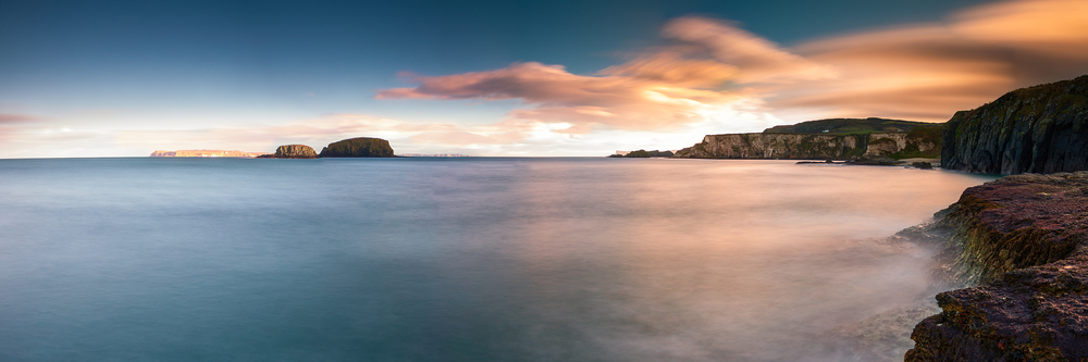 Ballintoy view,northern ireland.jpg