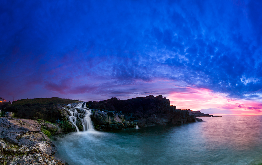 waterfall dunseveric-3.jpg