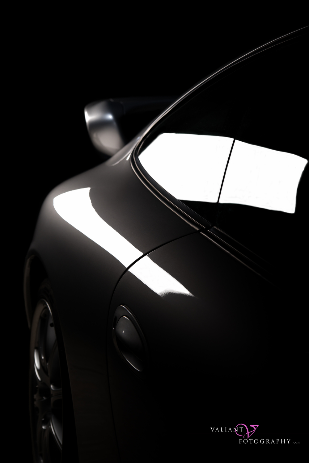 carrera 911 shoot-351-Edit.jpg