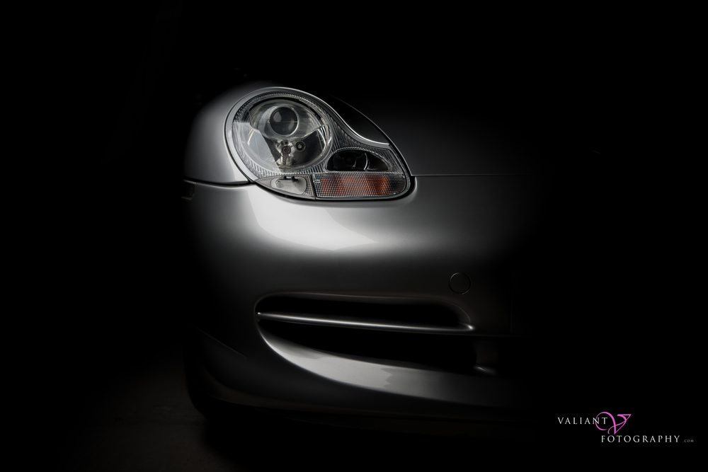 carrera 911 shoot-356-Edit-Edit.jpg